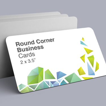 img-BusinessCards-RC