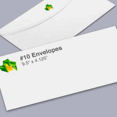 img-Envelopes