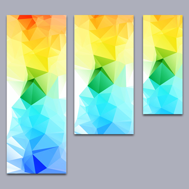img-IndoorBanners