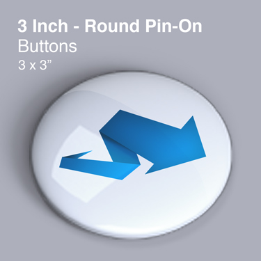 img-PinOnButtons3in