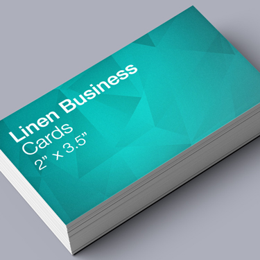 img-LinenBusinessCards