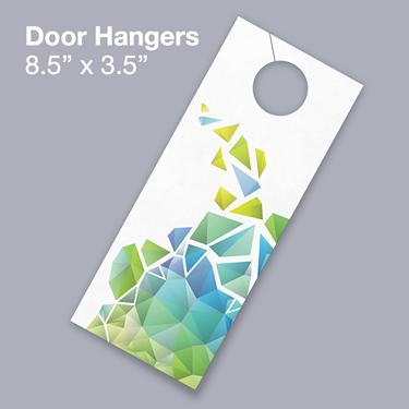 img-DoorHangers8.5x3.5